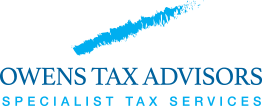 Owens Tax Advisors