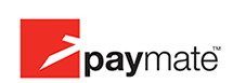 Pay with Paymate Express