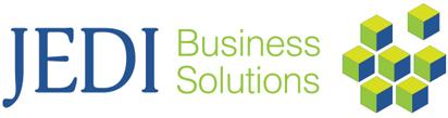 jedi-business-solutions-logo