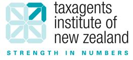 tax-agents-of-new-zealand-logo