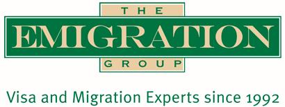 the-emigration-group-logo