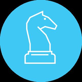 icon-advisory