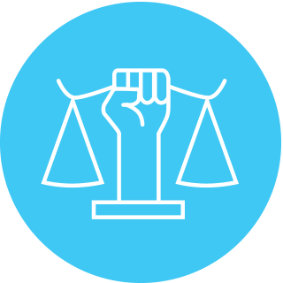 icon-advocacy