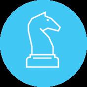 icon_advisory