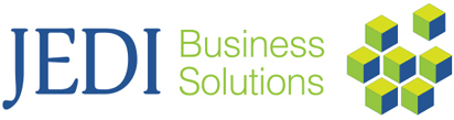 jedi-business-solutions-logo