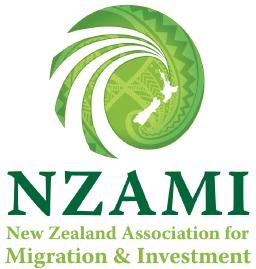nzami-logo