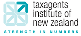 tax-agents-of-new-zealand-logo